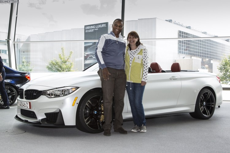 BMW-Welt-Abholung-Kanada-2015-BMW-M3-M4-07