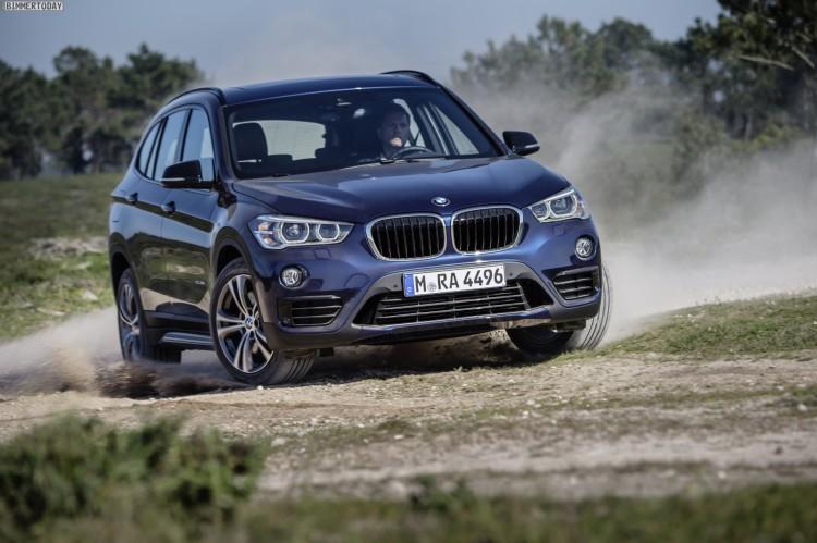 BMW-X1-2015-Preis-F48-Preise-02