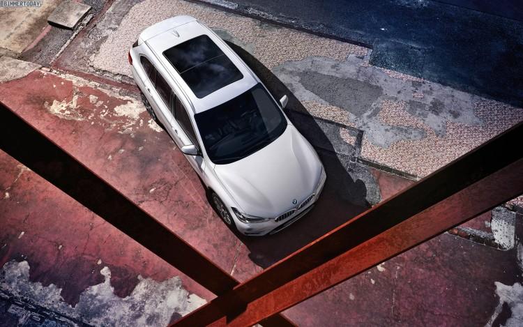 BMW-X1-2015-Wallpaper-F48-1920x1200-06