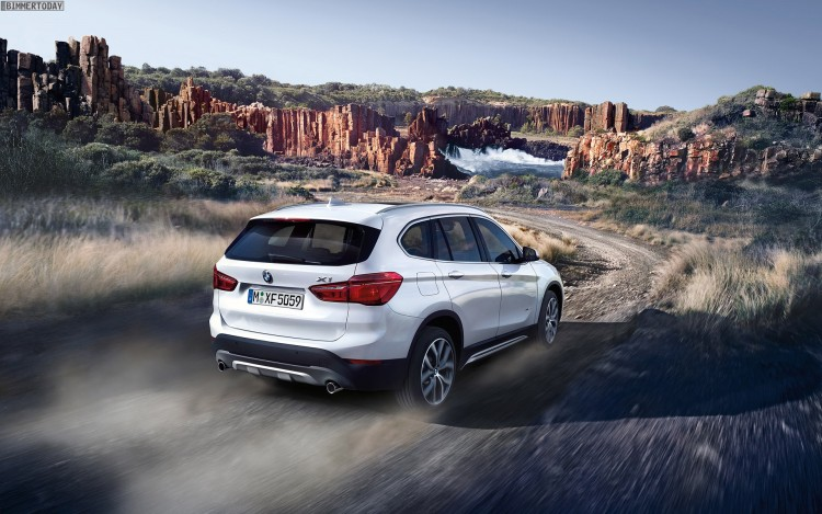 BMW-X1-2015-Wallpaper-F48-1920x1200-10