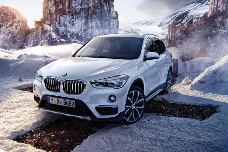 BMW-X1-2015-Wallpaper-F48