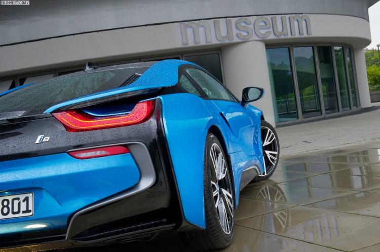 BMW-i8-Protonic-Blue-Wimmer-Fotografie-14