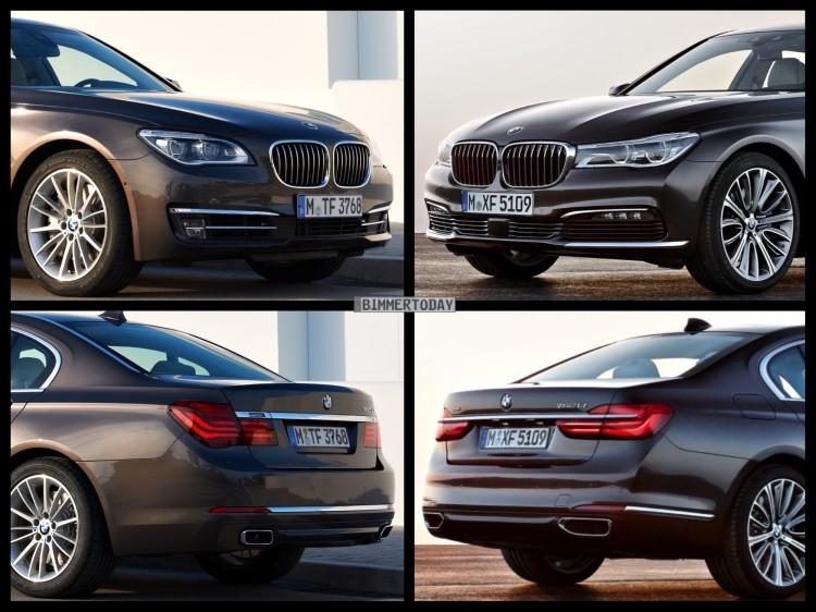 Bild-Vergleich-BMW-7er-G12-F02-LCI-750Li-Langversion-2015-01