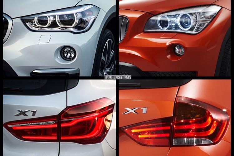 Bmw X6 Vs X4 2016 Lexus Nx Vs 2016 Bmw X4 Design Youtube