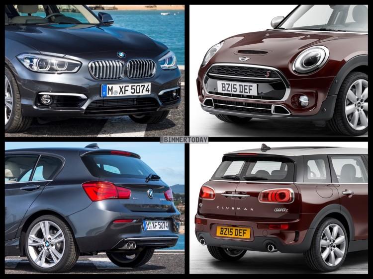 Bild-Vergleich-MINI-Clubman-F54-BMW-1er-F20-LCI-2015-05