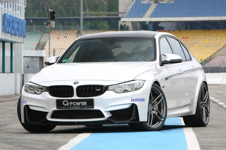 G-Power-BMW-M3-F80-Tuning-M4-F82-560-PS-01