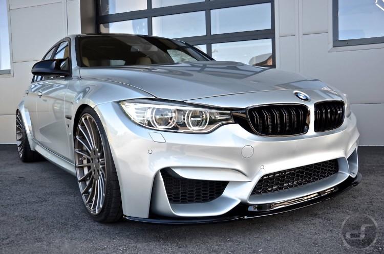 Hamann-BMW-M3-F80-Tuning-DS-Automobile-01