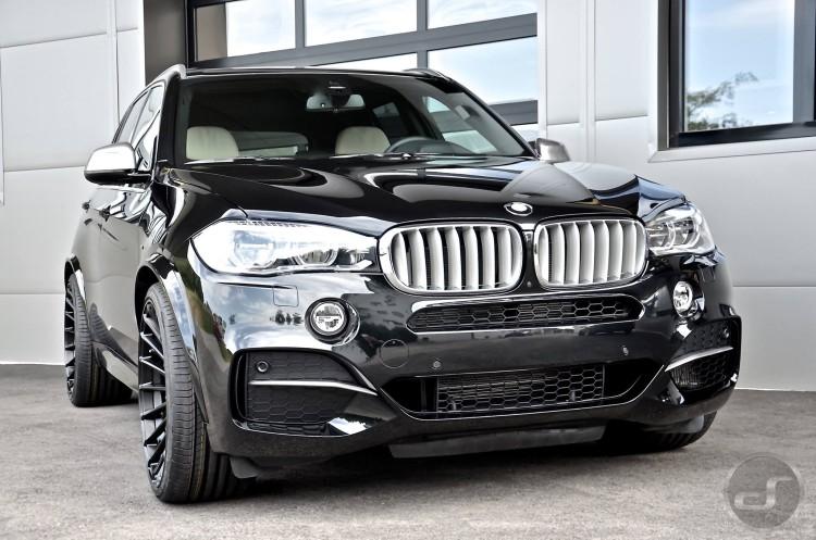 Hamann-BMW-X5-M50d-F15-Tuning-23-Zoll-Felgen-01