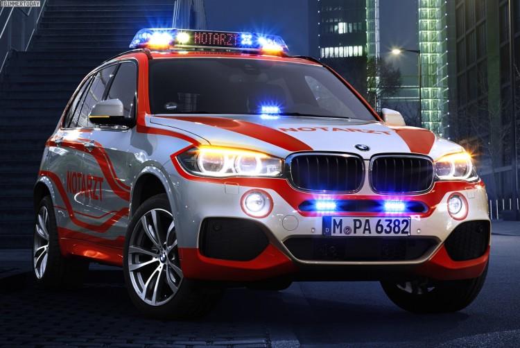 Interschutz-2015-BMW-X5-F15-Notarzt-01