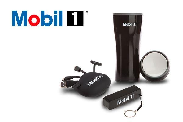 Mobil-1-Gewinnspiel-Energy-Refill-Set