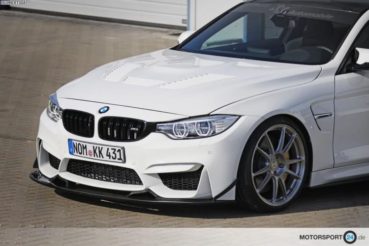 Motorsport24-BMW-M4-F82-Tracktool-Tuning-25