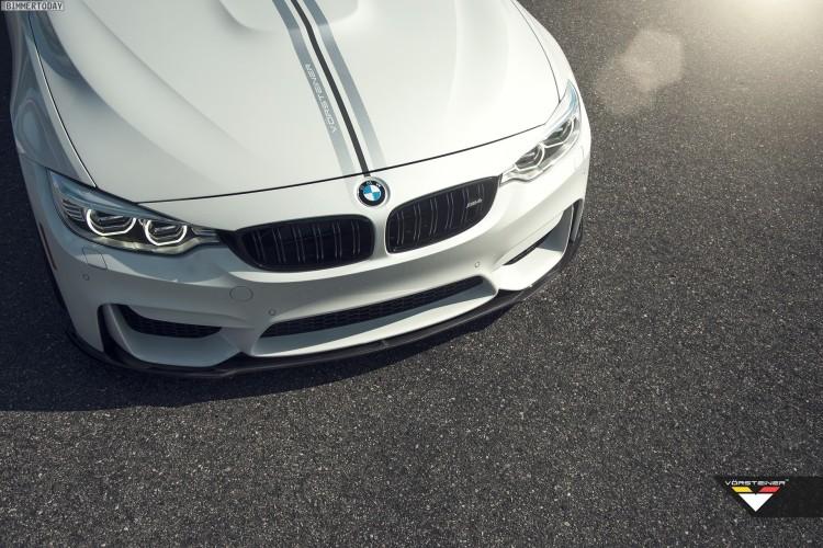 Vorsteiner-BMW-M4-GTS-F82-Tuning-04