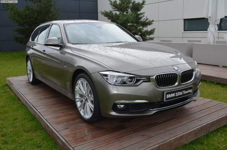 2015-BMW-3er-Touring-F31-LCI-Luxury-Line-Platinsilber-11
