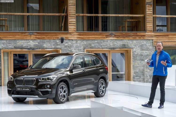 2015-BMW-X1-F48-Projektleiter-Dr-Ralf-Graeser