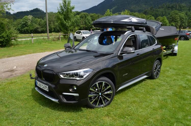 2015-BMW-X1-F48-Sparkling-Brown-Zubehoer-12