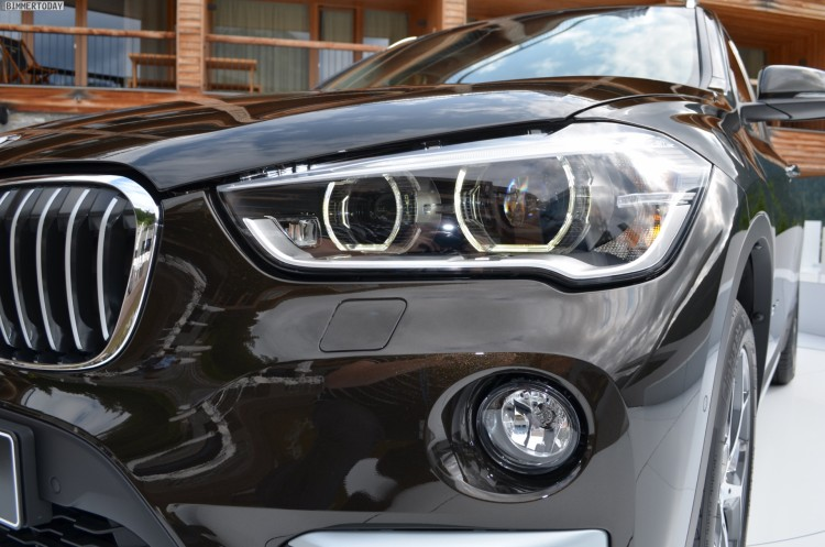 2015-BMW-X1-F48-Sparkling-Storm-Brillanteffekt-08