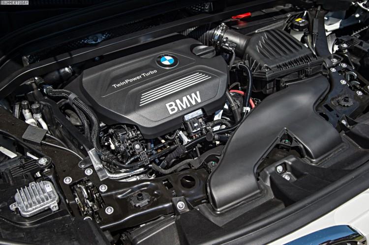 2015-BMW-X1-F48-xDrive25d-Biturbo-Diesel-B47