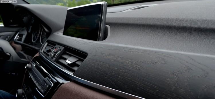 2015-BMW-X1-F48-xLine-weiss-11