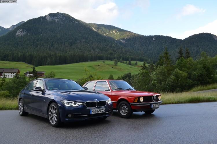 40-Jahre-BMW-3er-E21-trifft-F30-LCI-15