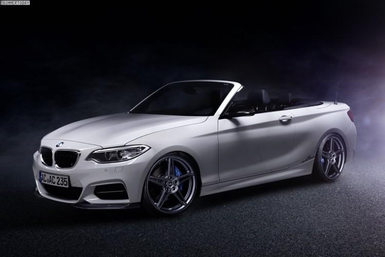 AC-Schnitzer-Felgen-AC1-BMW-2er-Cabrio-20-Zoll-Anthrazit