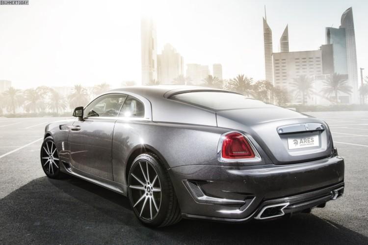 Ares-Design-Rolls-Royce-Wraith-Tuning-05