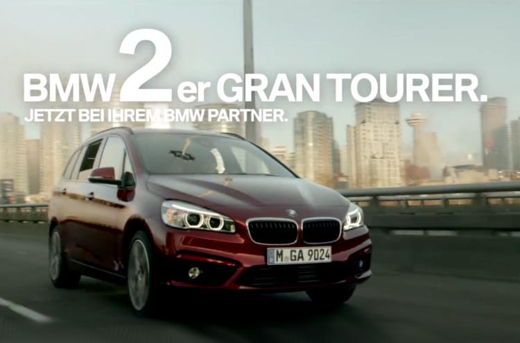 BMW-2er-Gran-Tourer-Werbung-TV-Spot