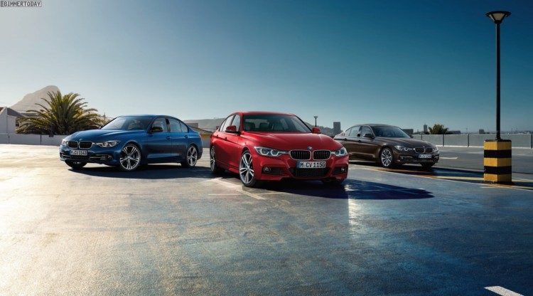 BMW-3er-Facelift-2015-F30-F31-LCI-Wallpaper-02