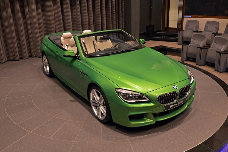 BMW-6er-Cabrio-Java-Gruen-Individual-650i-F12-LCI-04