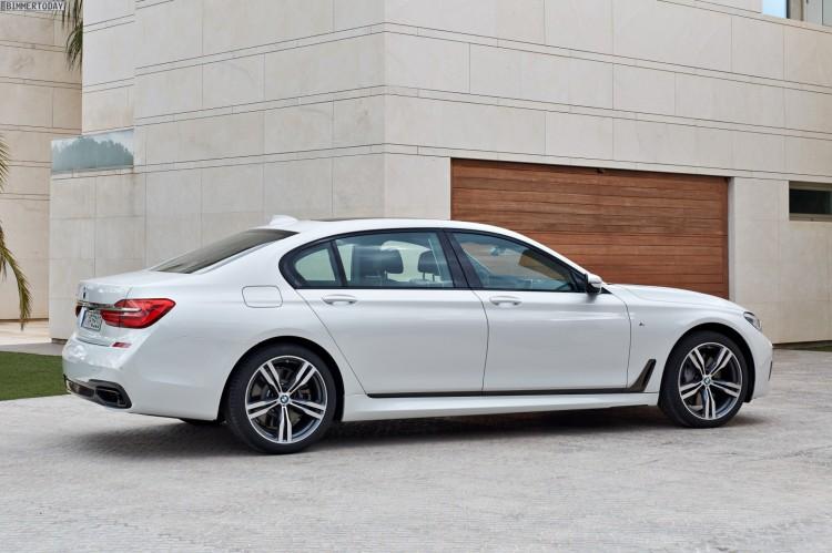 BMW-750d-2016-Quadturbo-Diesel-B57-02
