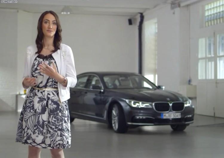 BMW-7er-2015-Ambient-Air-Paket-Beduftung