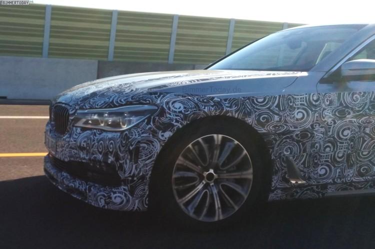 BMW-Alpina-B7-2015-IAA-G11-G12-Erlkoenig-11