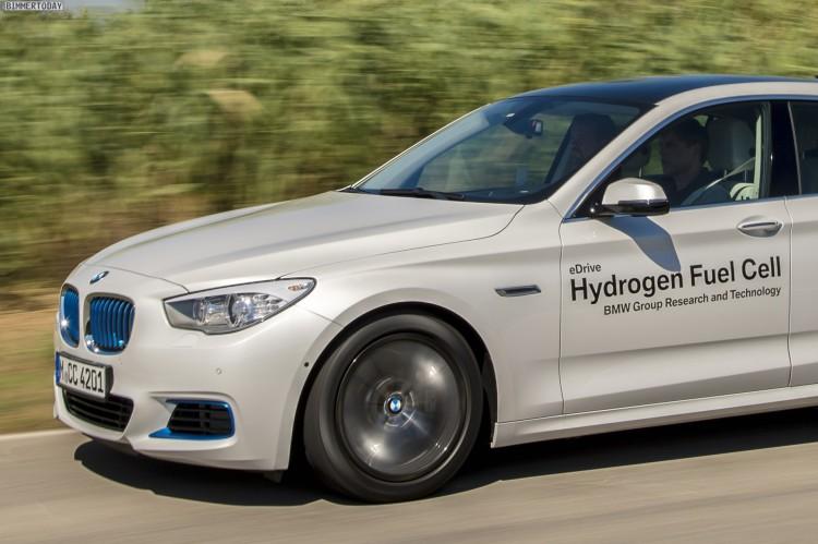 BMW-Brennstoffzelle-Interview-Wasserstoff-Toyota