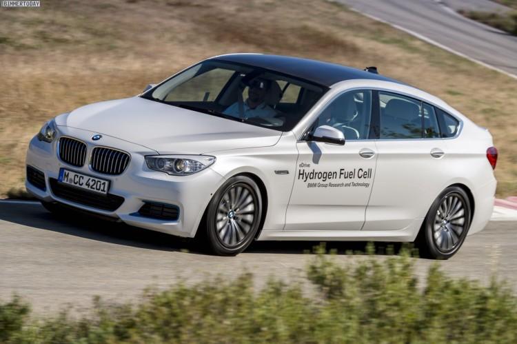 BMW-Brennstoffzelle-Prototyp-Wasserstoff-5er-GT-10