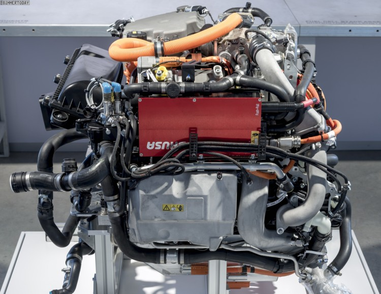 BMW-Brennstoffzelle-Wasserstoff-Technik-02