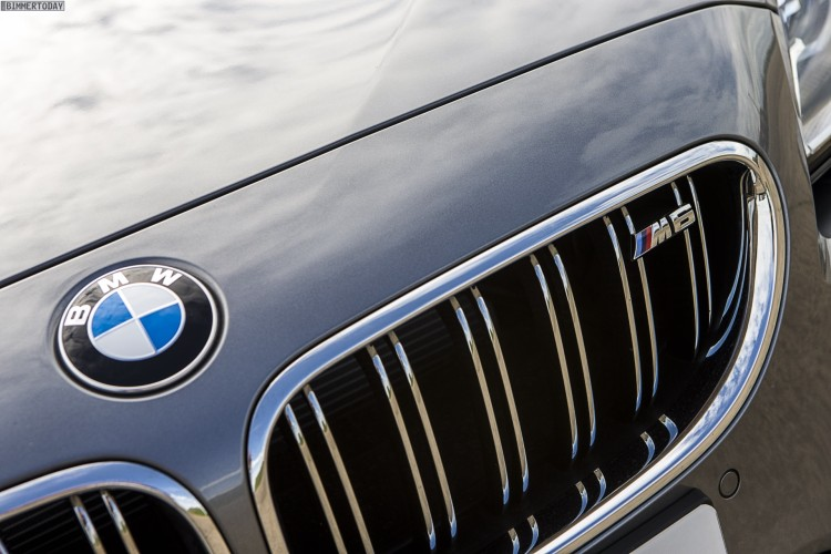 BMW-Group-Absatz-Juni-2015-Verkaufszahlen-weltweit-1