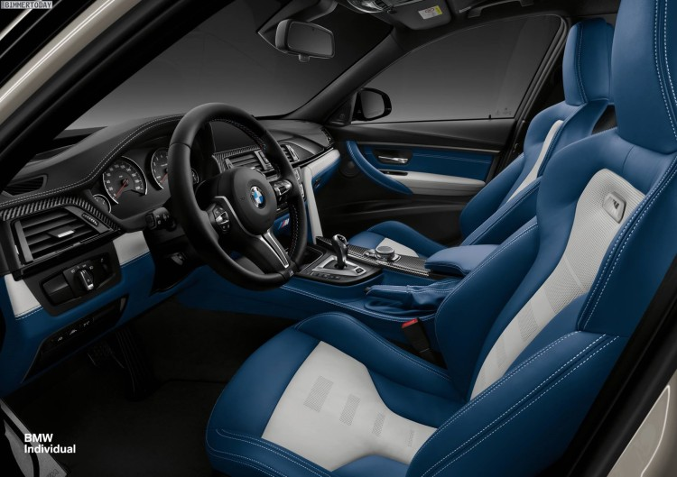 BMW-Individual-Bicolor-Leder-Silverstone-Fjord-Blue-01