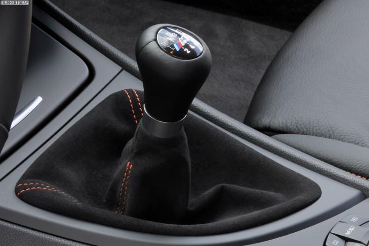 BMW-M-Getriebe-manuell-01