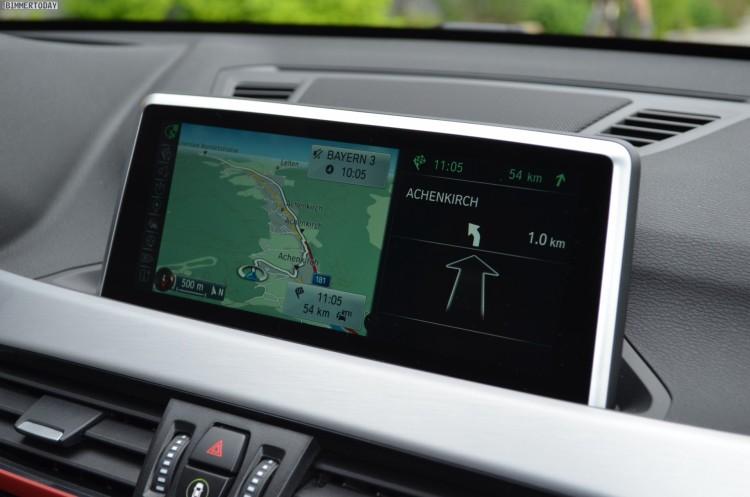 BMW-Nokia-Here-Audi-Mercedes-Kartendienst