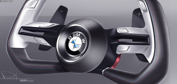 BMW-Pebble-Beach-2015-Teaser-01