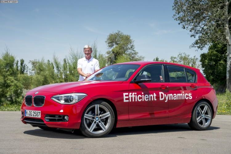 BMW-Wassereinspritzung-Direkt-Interview-Werner-Maehrle-1