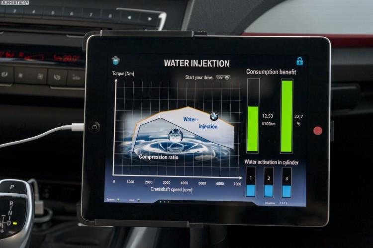 BMW-Wassereinspritzung-Prototyp-2015-Dreizylinder-14