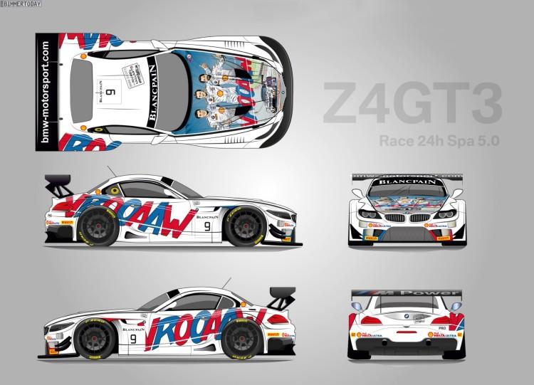 BMW-Z4-GT3-24h-Spa-2015-05