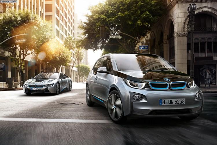 BMW-i-Absatz-i3-i8-Verkaufszahlen-weltweit-seit-Marktstart-01