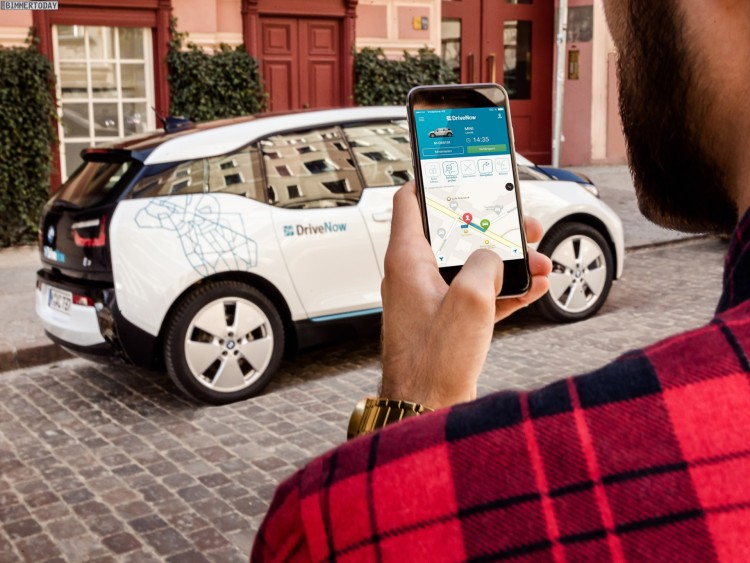 BMW-i3-DriveNow-Car-Sharing-Elektroauto-05