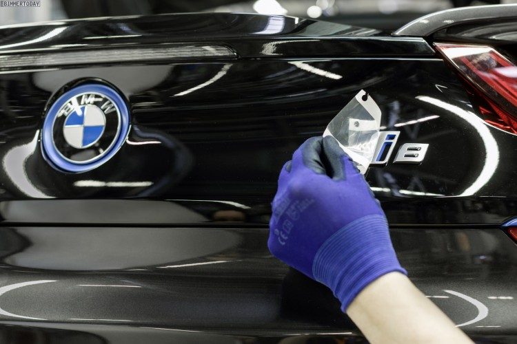 BMW-i8-Produktion-Werk-Leipzig-01