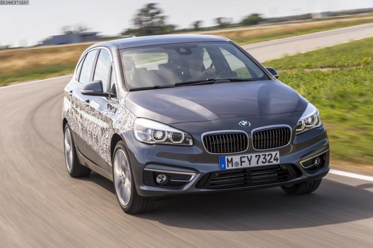 Fahrbericht-BMW-225e-Active-Tourer-Plug-in-Hybrid-F45-04