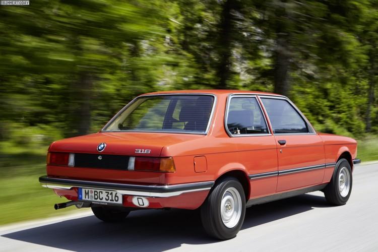 Fahrbericht-BMW-3er-E21-316-1980-03