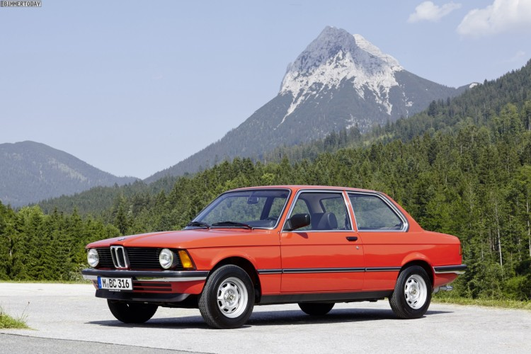 Fahrbericht-BMW-3er-E21-316-1980-04