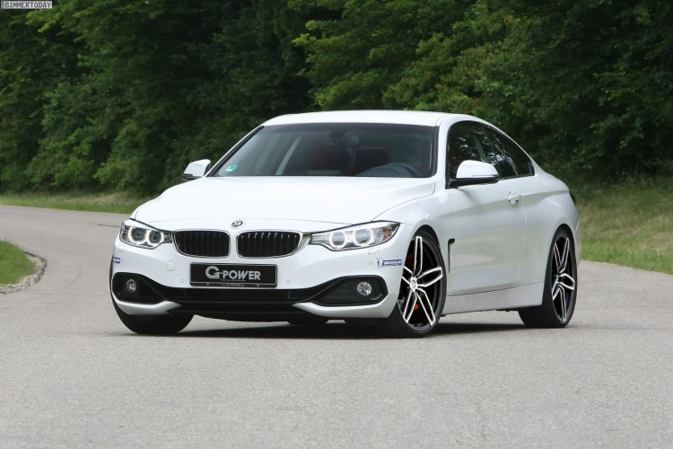 G-Power-BMW-435d-Tuning-Biturbo-Diesel-02