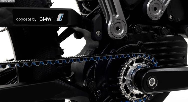 Heisenberg-XF1-E-Bike-BMW-i-Triebsatzschwinge-05